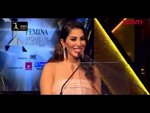 Femina Women Awards 2017 | Full Episode