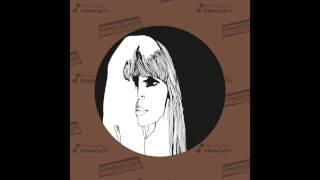 Quarion - Falling Down