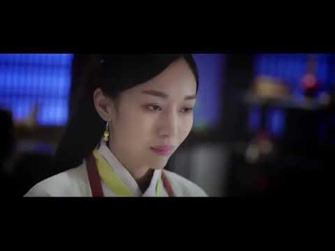Nữ Quái Giang Hồ Thuyết Minh   Phần 2   Phim Hành Động Cổ Trang 2018