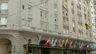 LOS PASTELES VERDES/ CANTA ALDO GUIBOVICH/