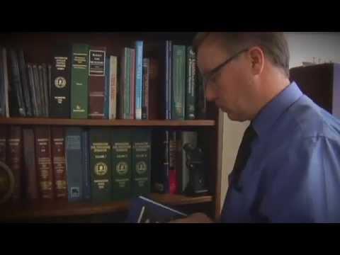 Maritime Law - Kraft Palmer Davies, PLLC