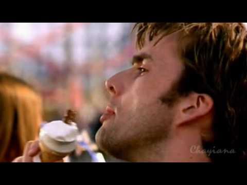 David Tennant - I just wanna make love to you - YouTube