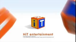 Sabella Dern Entertainment Wnet Thirteen Hit Entertainment Reversed