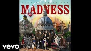 Madness - Blackbird