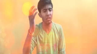 Shah Ka Rutba Sing BY: ISHAN DARBARI
