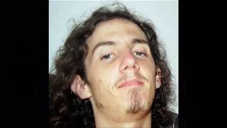 Paedophile Richard Huckle stabbed to death in prison (UK/(Global)) - BBC News - 14th October 2019