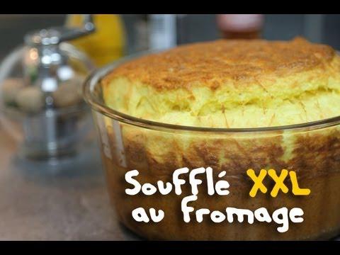 recette-du-soufflé-extra-gonflé-au-fromage-relevé-aux-épices-!