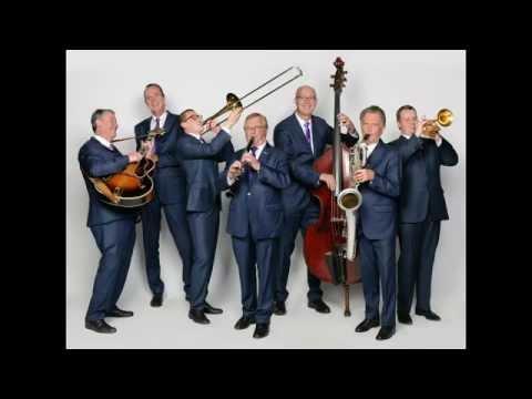 Acker BILK: Blues For Jimmie (Acker Bilk & Papa Bue with Dutch Swing College Band)