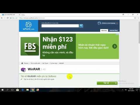 tai ninja school online hack ve may tinh - Cách tải ninja school online về mày tính(PC)