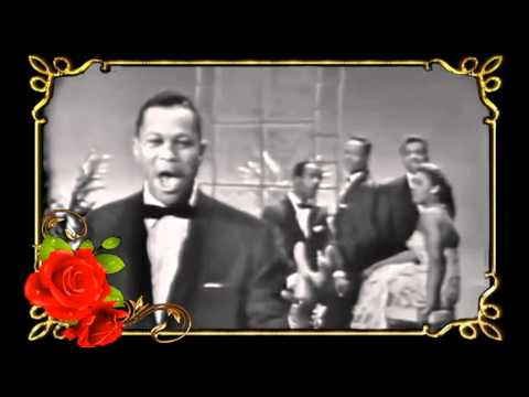 The Platters  Smoke Gets in Your Eyes 1959