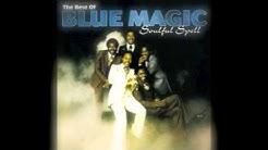 Blue Magic- Answer To My Prayer