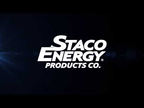 Staco Energy's FirstLine PE - English