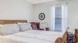 New to market 3 bedroom 2 bath with 1 car garage in Bonita Springs Florida