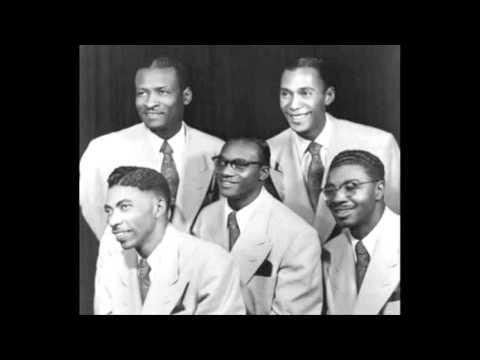 Swan Silvertone Singers —