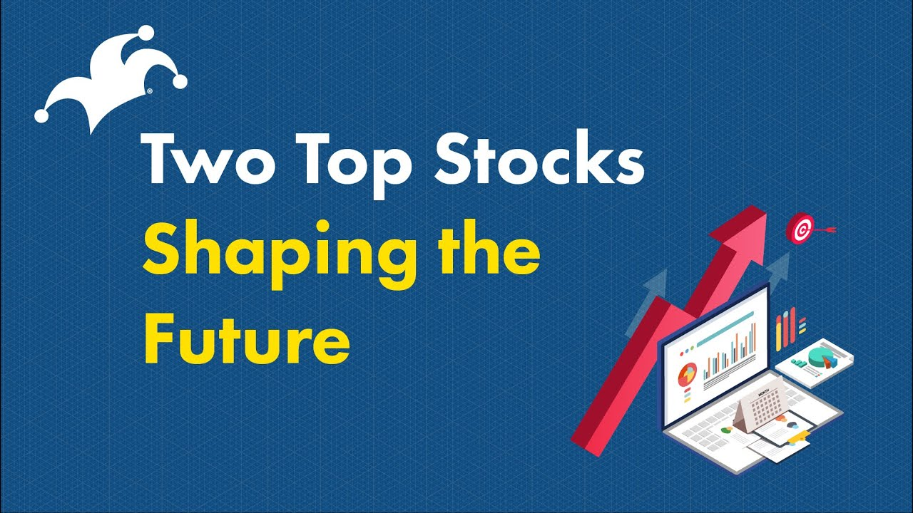 Top 2019 Stock Picker Spotted Under-the-Radar Tech