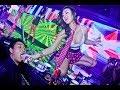 DJ Mabuk Tuak Jadul Mantul