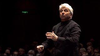 I. Allegro maestoso ∙ II. Poco Adagio ∙ III. Scherzo. Vivace ∙ IV. ...