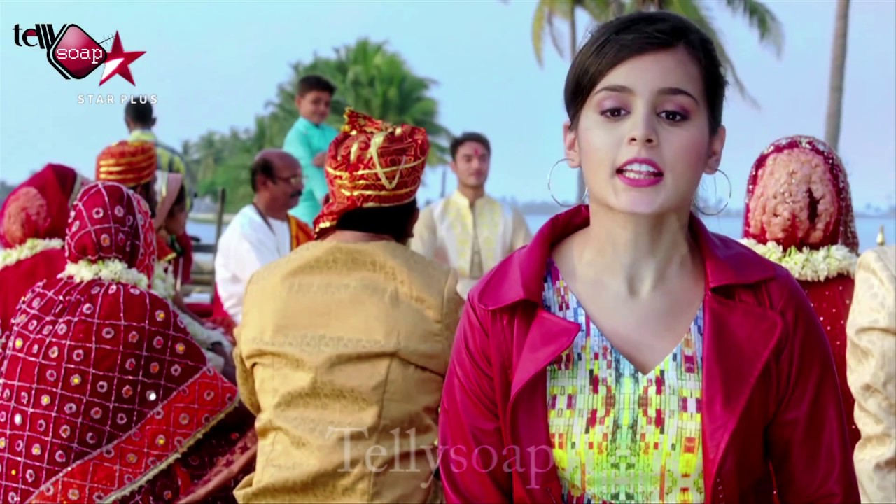 Star Plus Dopahar - All New Show Promo - Telly soap