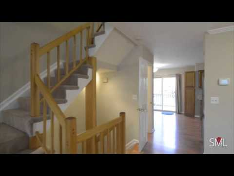 SOLD: 7331 Eden Brook Drive, Columbia, MD 21046