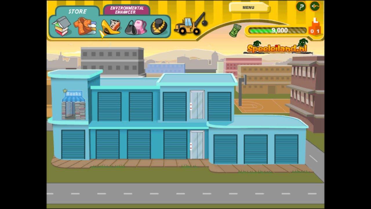 Free online games fog shoot em games
