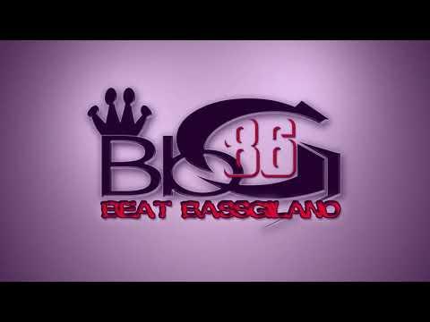 Despacito- Beat Bassgilano 86