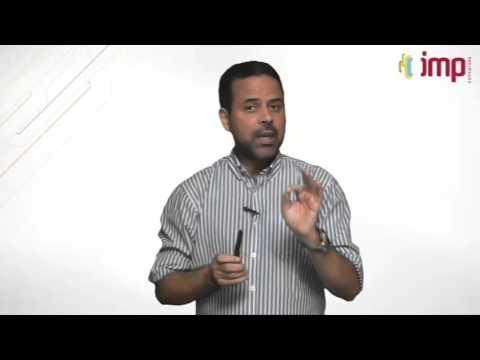 Momento INSS (IMP Concursos) - Pista 23 - Professor Carlos Machado