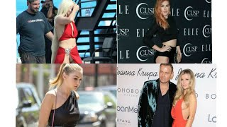 25 Most Embarrassing Celebrity Wardrobe Malfunctions