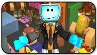 Roblox Arcade Tycoon - Games For Everyone