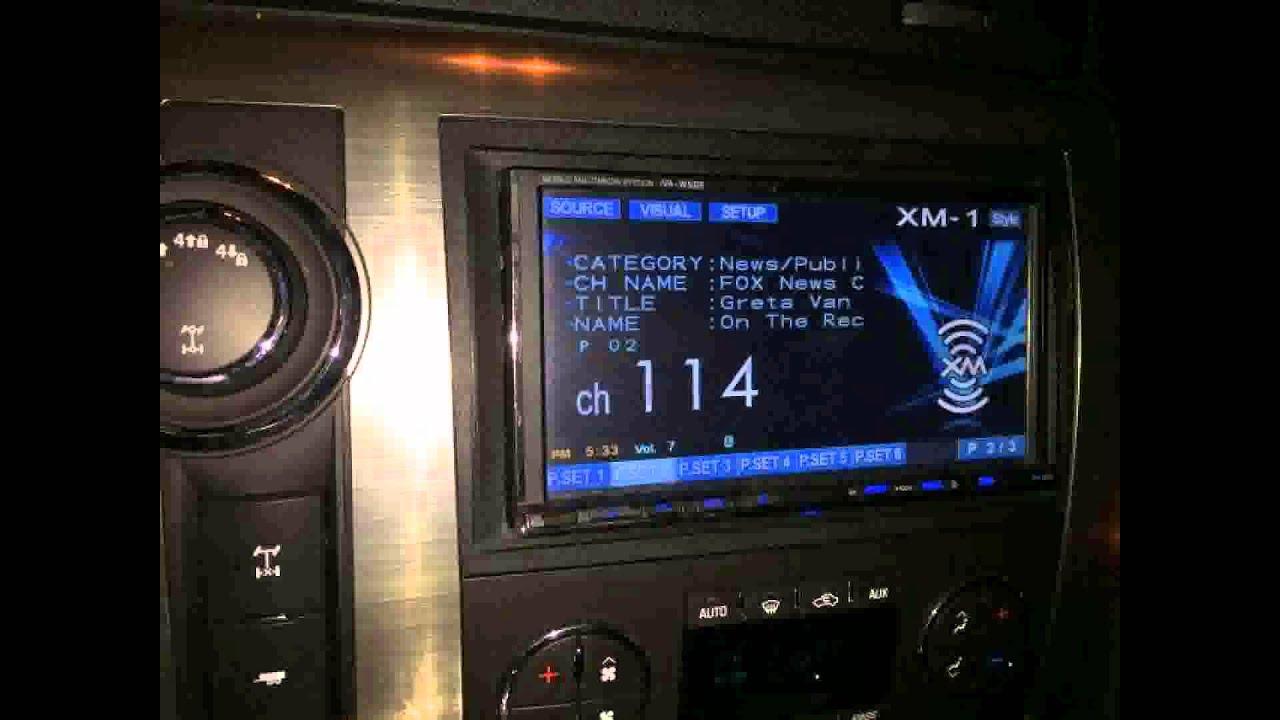 FOR SALE 2008 Hummer H2 IN PFLUGERVILLE TX
