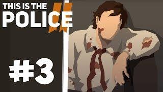 ЧУВАК УМЕР ОТ ПЫТКИ. И МНЕ ЗА ЭТО НИЧЕГО НЕ БУДЕТ? THIS IS THE POLICE 2