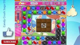 Candy Crush Saga 1692 – NO BOOSTER