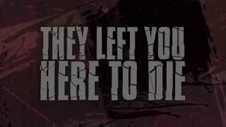ADRENALINE MOB - Chasing Dragons (Lyric Video) YouTube Videos