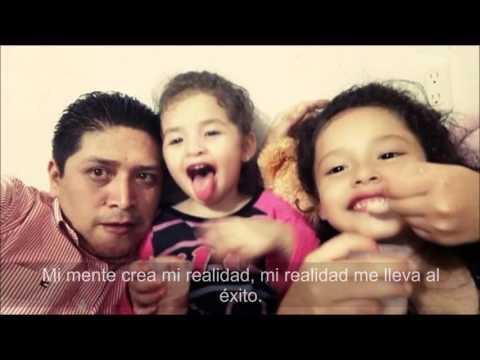 Hapag - Lloyd Guatemala 2015
