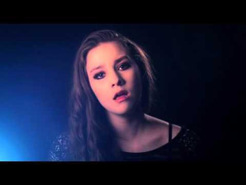 Schiller feat. Keta - The Wait is Over