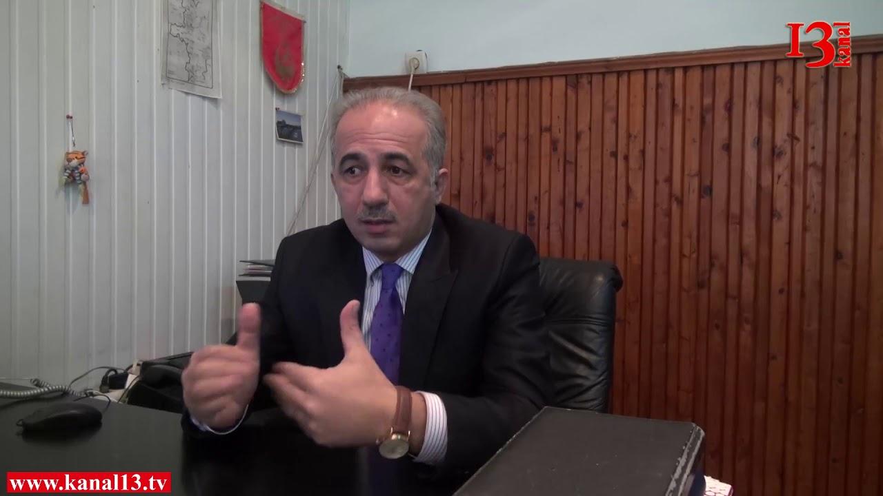 Politoloq Elşən Mustafayev ile ilgili görsel sonucu
