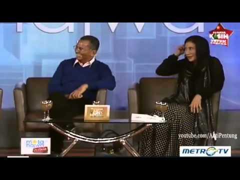 Full Mata Najwa - Dari Aceh Pesan Untuk Negeri