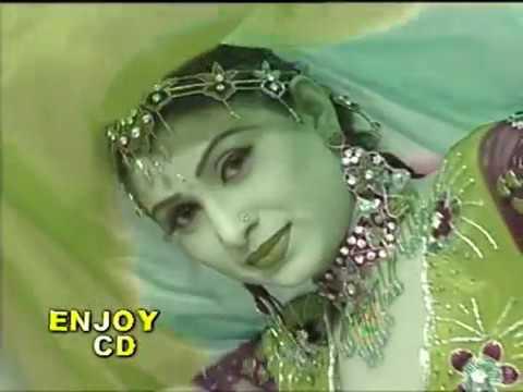 Punjabi hot song