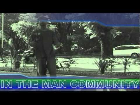 "ALOR ""IN THE MAN""(YEJA FT AJ ADY)-RINDU  KU"