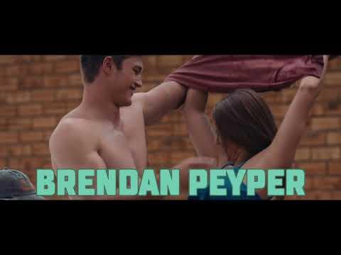 BRENDAN PEYPER AD2 15sec
