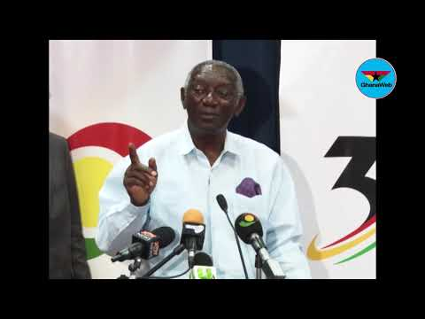 Open Council of State meetings to public scrutiny - Kufuor