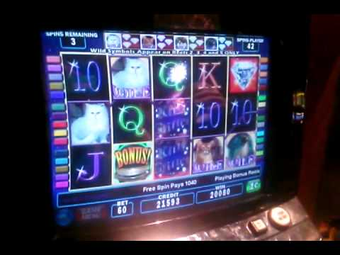 grosvenor casino didsbury poker schedule
