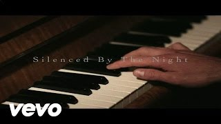 Keane - Silenced By The Night (Acoustic)