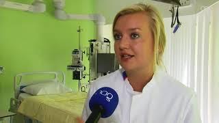 'Medicijnonderzoek moet vaker kijken naar verschil man/vrouw'