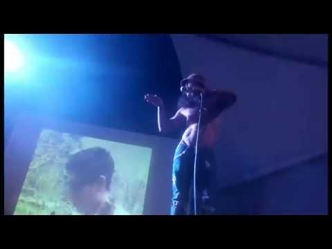 Slank - Orkes Sakit (Live Performance)