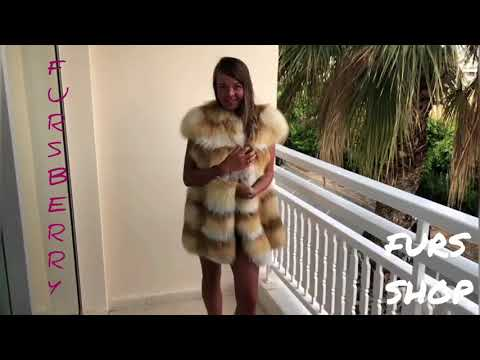 eBay Lingerie | Ann Summers | Try On from YouTube · Duration:  6 minutes 29 seconds