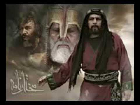 Mukhtar Nama All Songs