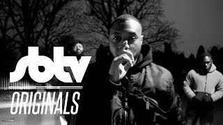 Melvillous | Normal [Music Video]: SBTV