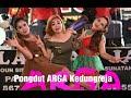 Kumpulan lagu pongdut ARGA KEDUNGREJA 2017#1