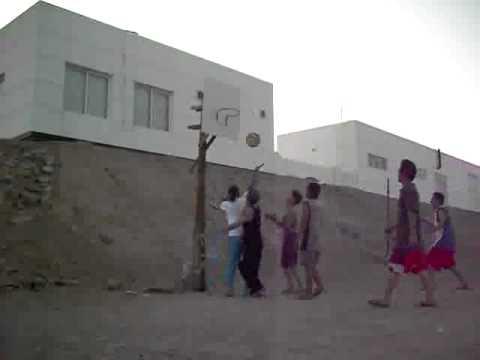 al dhahira best 5