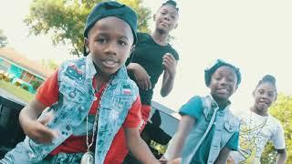 Carter Dance by Young Carter ft. KidBalla